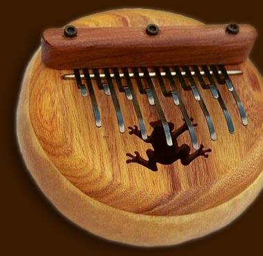 unusual musical instruments online shopping. Black Bedroom Furniture Sets. Home Design Ideas