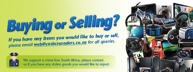 Easy cash loans anderson sc photo 8
